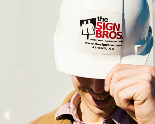 Visuelle Photography-The Sign Bros-3842